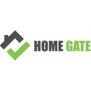 Home Gate - автоматика для откатных ворот